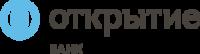 ПАО Банк