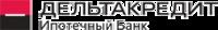 Сбербанк России ПАО