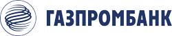 Газпромбанк АО