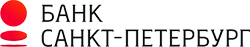 Банк Санкт-Петербург ПАО