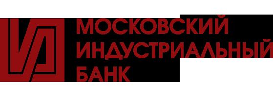 МИнБанк ПАО