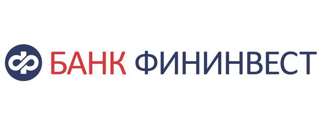 АО 'БАНК ФИНСЕРВИС'