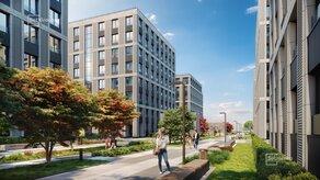 Предложение на рынке элитных квартир выросло на 15%