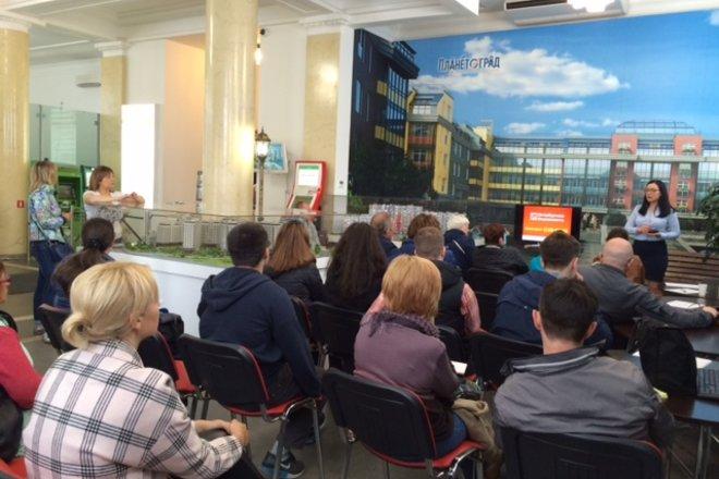 Эксперты «Петербургской Недвижимости»: «Квартира за 400 тыс. рублей – это реально»!