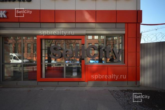 «Петербургская Недвижимость» приглашает в новое представительство в ЖК «Палацио»