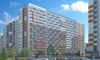 Квартира от 1,2 млн руб. 8000 руб. в месяц*