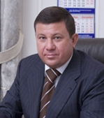 Шубарев Максим Валерьевич