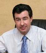 Изак Ян Леонидович