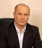 Кузнецов Сергей Александрович