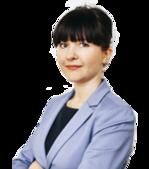 Сердюкова Татьяна Сергеевна