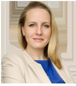 Носова Наталья Алексеевна