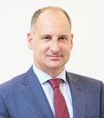 Пашин Олег Валентинович